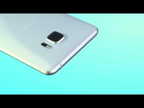 HTC U Ultra  All about U