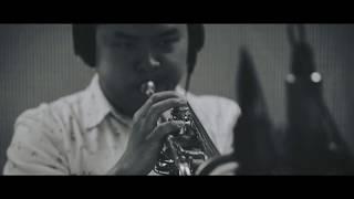 Win Pongsakorn - You're So Beautiful That... (Cellar Live)