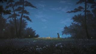 lil happy lil sad - stay (ft. 9TAILS)