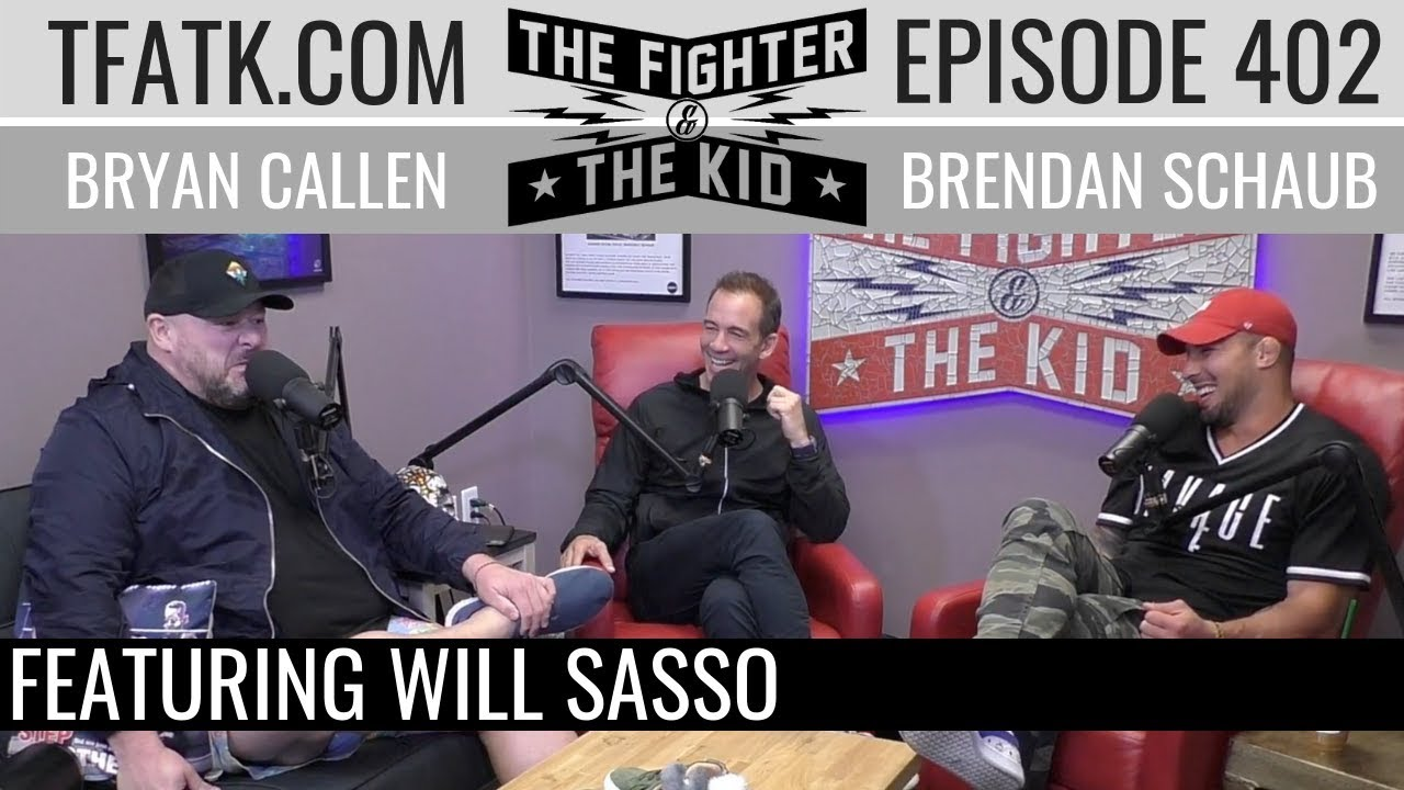 the-fighter-and-the-kid-episode-402-will-sasso