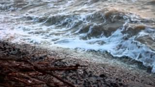 Приморско Ахтарск(видео с объективом гелиос 44м4., 2014-09-02T20:59:00.000Z)