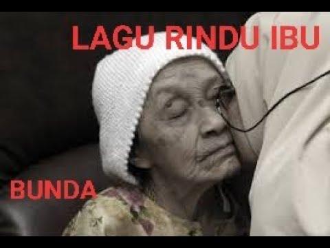 Lagu Rindu Untuk Ibu - Zay BUNDA