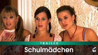 Schulmädchen - Die komplette Serie (Trailer)