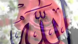 Sami Yusuf - Allahumme salli ala seyidena muhammed -Jeddah Harariyach@groups.facebook.com mp3
