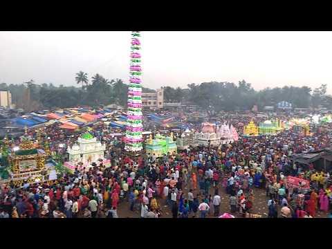 Muharram Tazia, Contai, Darua, Purba Midnapur.West Bengal