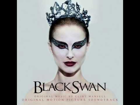 Black Swan OST - 10. Opposites Attract