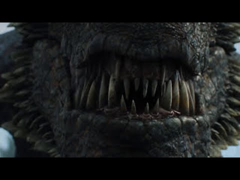 Game of Thrones Season 7: Ultimate Trailer