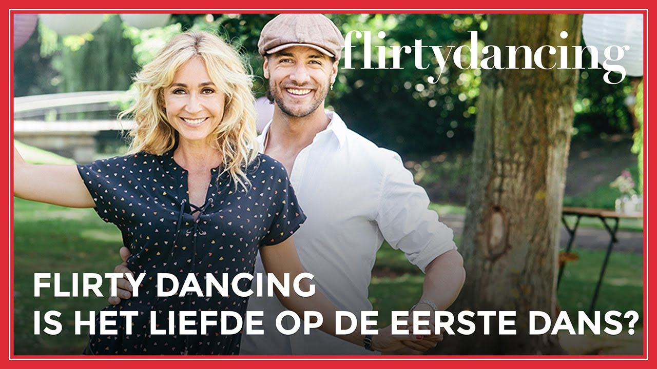 Reality dating show met prediker