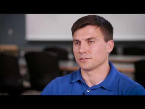 Skyler Valk – UWM-SCE | Project Management Online Courses