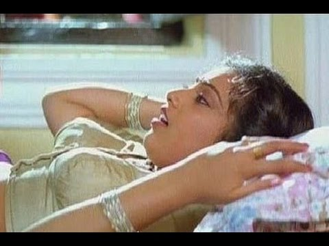 actress meena adult photo