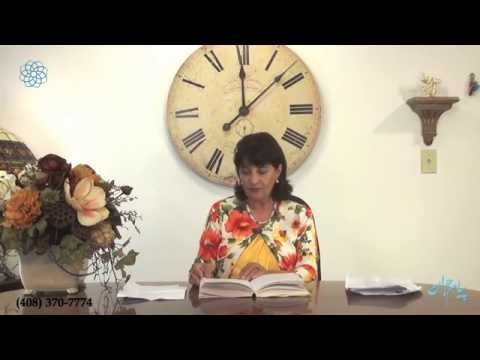 Afghan women poets part6 اشعار زن افغان قسمت 6 با اجرای ناجیه کریم در تلویزیون پیام جوان