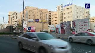الأردن يستنكر بشدة الهجوم الإرهابي في البحرين