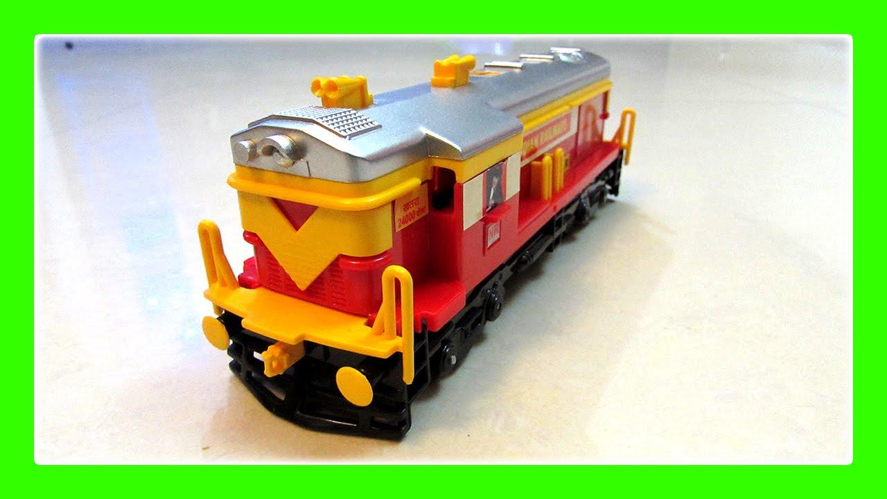 choo choo trains for children toys tank engine steam engine electric