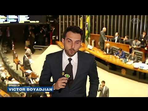 Câmara Vai Rever Fundo Eleitoral Bilionário
