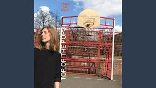 Watch Carla Dal Forno Give Me Back My Man video