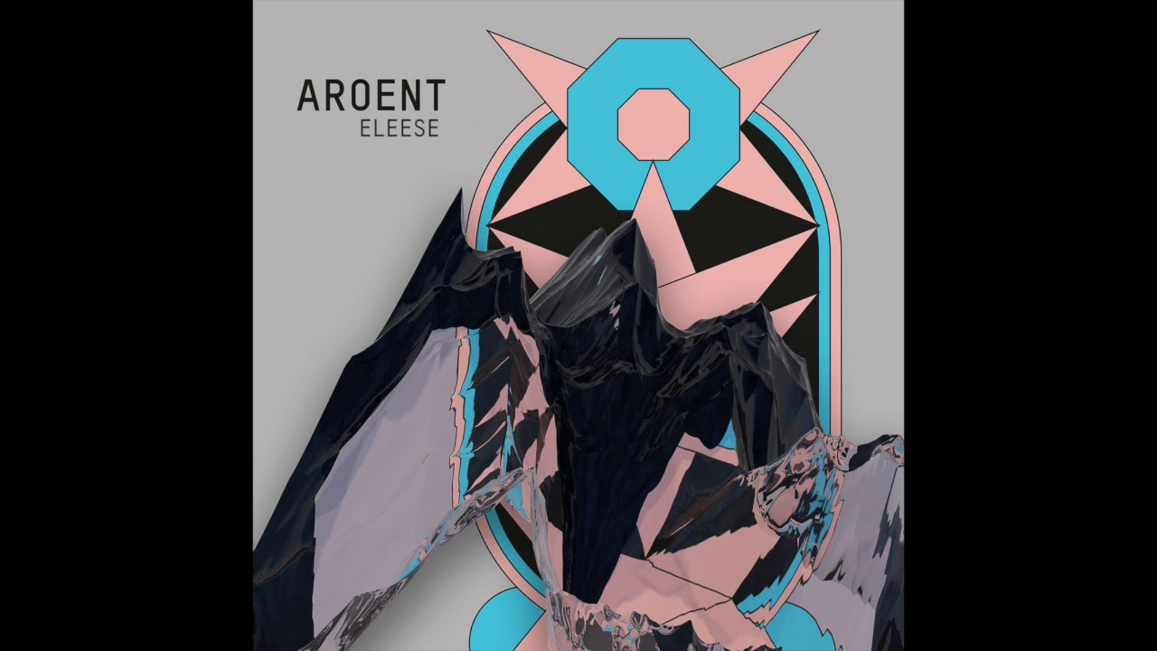 Aroent - Eleese