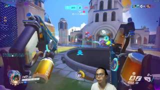 Broadcasted live on Twitch -- Watch live at https://www.twitch.tv/i...