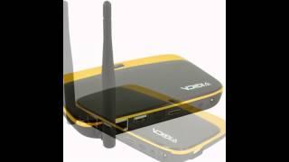 vigica v3 rk3288 tv box android 4 4 2 mini pc 2g 8g quad core cortex a17 4k h 265 2 4g 5g