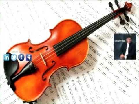 violin instrumental music songs hits playlist nice indian best pop movies youtube. Black Bedroom Furniture Sets. Home Design Ideas
