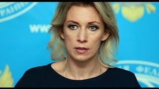 مواطنون روس في عداد قتلى الاعتداء على فندق في باماكو