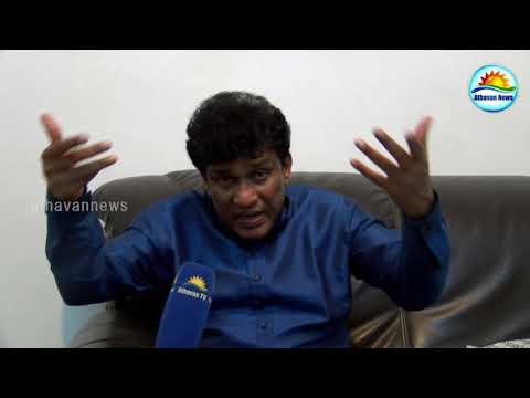 Colombo slum people issue - Thisaigal Documentary