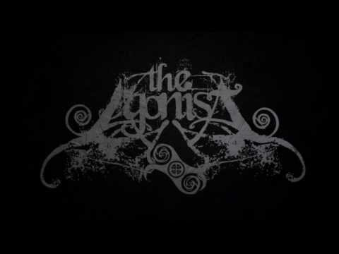 The Agonist - Disconnect Me (Teaser)
