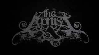 The Agonist - Disconnect Me (Teaser...