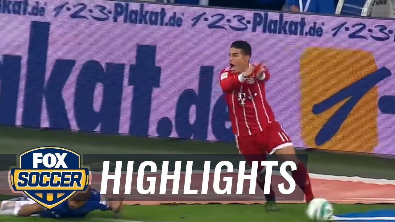 fc-schalke-04-vs-bayern-munich-2017-18-bundesliga-highlights