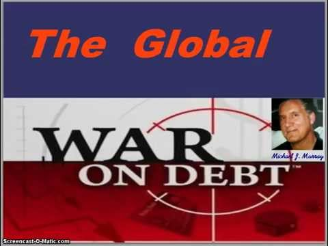the-global-war-on-debt