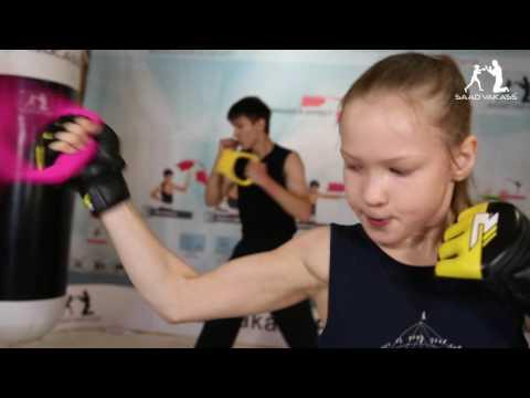 Кроссфит и тяжелая атлетика в Москве, кроссфит-зал Ригерт