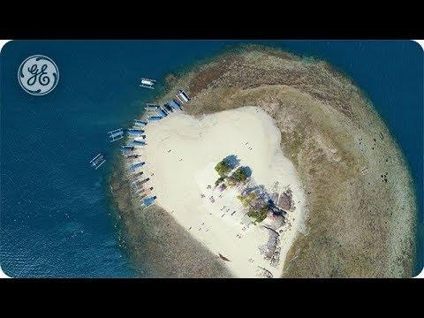 indonesia:-islands-of-power---droneweek---ge