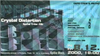 Crystal Distortion live @ Pragtekk 2000.mp3