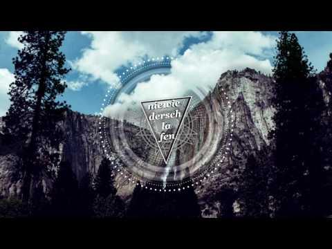 Technophile, Rolbac feat. Lucien Asmar - Shamash [Fantome de Nuit]