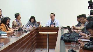 Bệnh viện Nhi Trung ương tiếp nhận 8 bệnh nhi từ Bệnh viện Sản Nhi Bắc Ninh sau vụ 4 trẻ tử vong