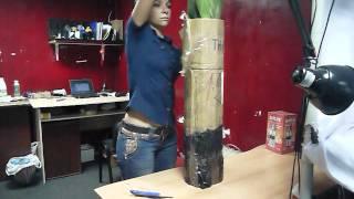 видео Как перевезти комнатные растения в другой город