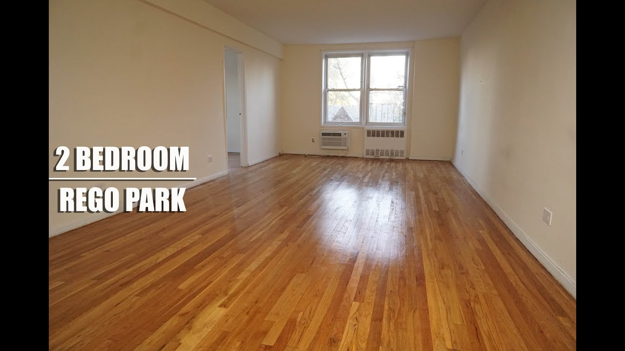 All New 2 Bedroom Apartment For Rent In Rego Park Queens