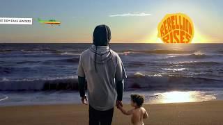 See Dem Fake Leaders (album version) - Ziggy Marley | Rebellion Rises (2018)