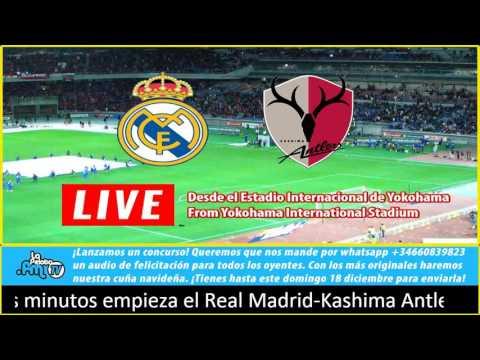 Image Result For Vivo Vs Streaming Vivo Directo Penalty