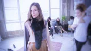 Jocelyn Fall 2014 Designer Collection Thumbnail