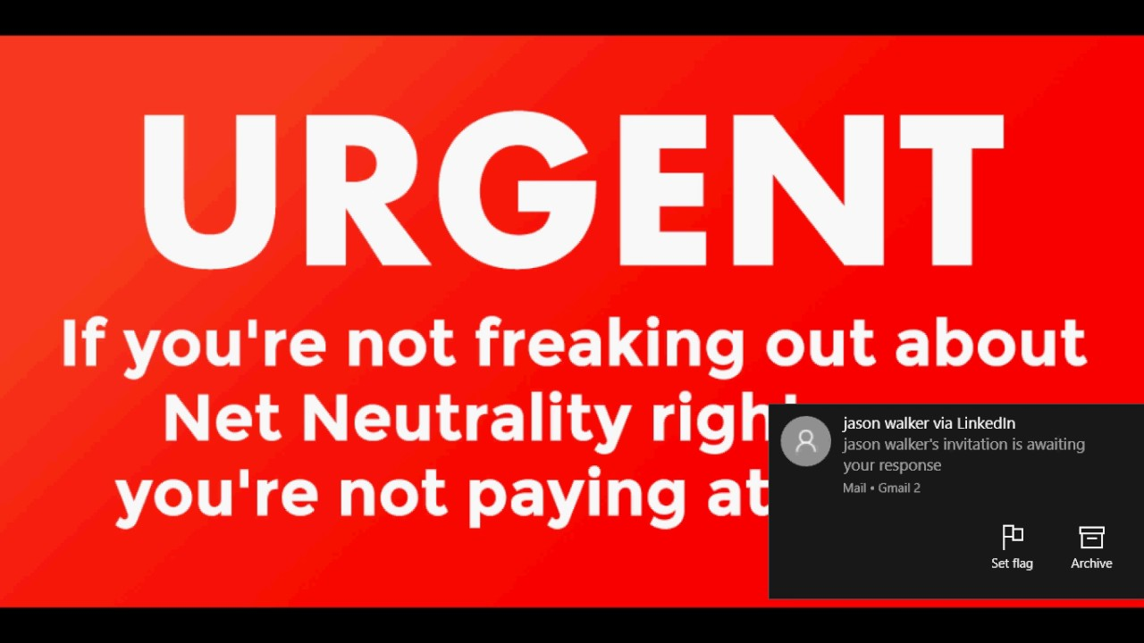 Net neutrality is in danger please share and make sure you take time net neutrality is in danger please share and make sure you take time to save it stopboris Image collections