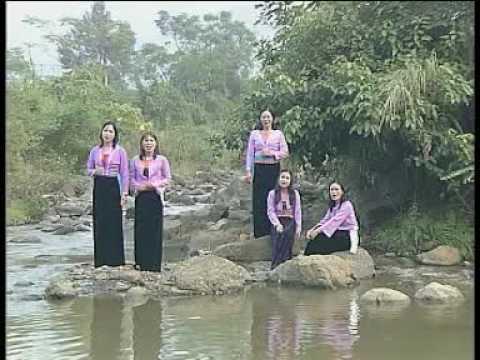 Đập Bông Bông