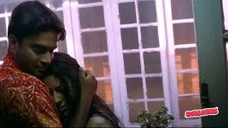 Adai mazhai varum adhil nanaivoamae | whatsapp status | HRD Entertainment | HRD