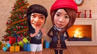 Tin & Ella (爱情篇)