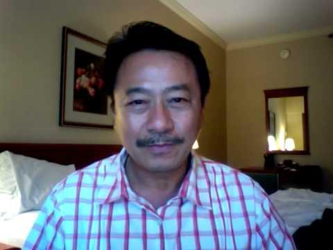 MC VIET THAO - JOKE- CHÚ TIỂU CÕNG GÁI.