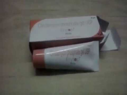 Careprost uk seller, Careprost price in india