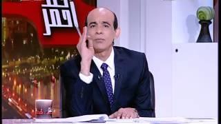 بالفيديو.. توفيق عكاشة: محمد البرادعي مندوب التنظيم الماسوني العالمي