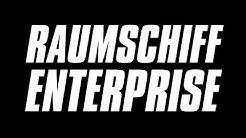 Peinlicher Synchronfehler bei Raumschiff Enterprise