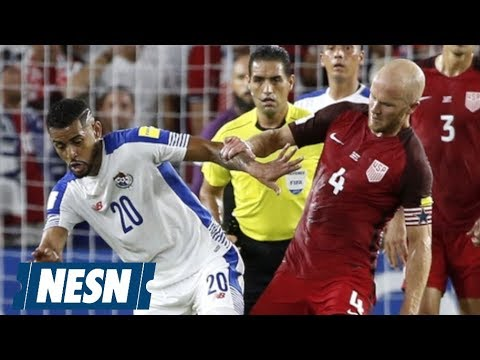 NESN Soccer Show: USA Fails To Qualify For World Cup, Aftermath