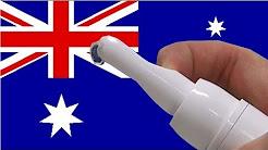 Viagra for women: Australia's newest export?
