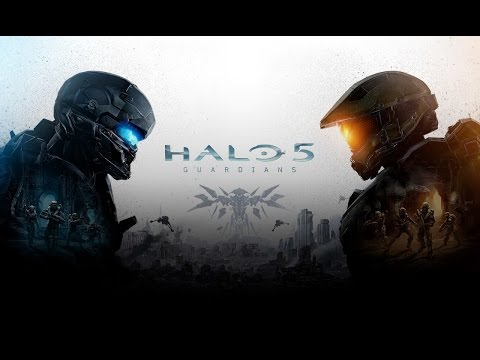 HALO 5 FREE EXPANSION, THE LAST OF US SUCKS ON PS4 PRO, BUY 2 GAMES GET ONE  FREE AT BEST BUY